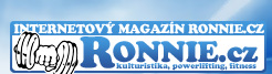 Ronnie.cz